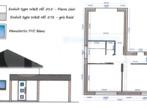 Vente Maison 4 pièces 96m² Nœux-les-Mines (62290) - Photo 2