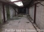 Vente Local industriel 1 pièce Parthenay (79200) - Photo 7
