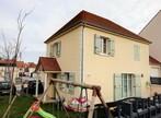Sale House 4 rooms 83m² Houdan (78550) - Photo 1