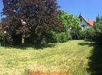 Vente Maison 6 pièces 140m² Montélimar (26200) - Photo 20