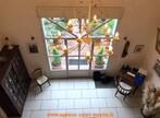 Vente Maison 7 pièces 217m² Montélimar (26200) - Photo 2