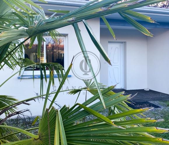 Vente Maison 4 pièces 118m² Biarrotte (40390) - photo