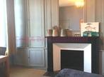 Sale House 5 rooms 138m² Saint-Valery-sur-Somme (80230) - Photo 2