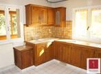 Sale House 4 rooms 110m² Saint-Martin-le-Vinoux (38950) - Photo 12