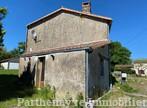 Vente Maison 4 pièces 120m² Azay-sur-Thouet (79130) - Photo 28