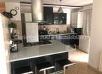 Vente Appartement 3 pièces 68m² SAINT-NAZAIRE-LES-EYMES - Photo 8