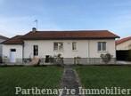 Vente Maison 4 pièces 85m² La Ferrière-en-Parthenay (79390) - Photo 2