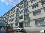 Vente Appartement 4 pièces 67m² Saint-Étienne (42000) - Photo 2