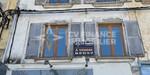 Vente Appartement 3 pièces 73m² Voiron (38500) - Photo 7