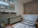 Vente Maison 4 pièces 150m² Saint-Quentin-Fallavier (38070) - Photo 6