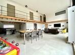 Vente Maison 250m² Steenwerck (59181) - Photo 3