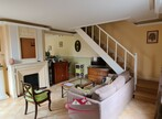 Sale House 4 rooms 90m² Houdan (78550) - Photo 2
