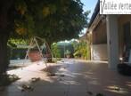 Vente Maison 100m² Flassans-sur-Issole (83340) - Photo 12