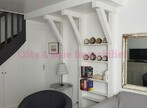 Vente Maison 4 pièces 80m² Saint-Valery-sur-Somme (80230) - Photo 4