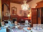 Vente Maison 15 pièces 600m² Le Puy-en-Velay (43000) - Photo 7