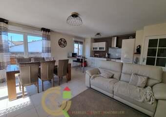 Vente Appartement 3 pièces 63m² Étaples sur Mer (62630) - Photo 1