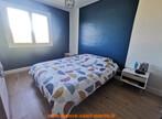 Vente Appartement 3 pièces 58m² Montélimar (26200) - Photo 5