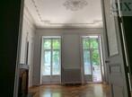 Location Appartement 4 pièces 116m² Grenoble (38000) - Photo 4