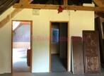 Sale House 6 rooms 135m² Saint-Valery-sur-Somme (80230) - Photo 15