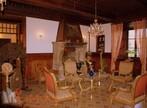 Vente Maison 20 pièces 1 400m² Lamastre (07270) - Photo 8