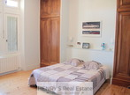 Sale House 10 rooms 390m² Hauterives (26390) - Photo 7