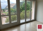 Sale Apartment 4 rooms 69m² Noyarey (38360) - Photo 2