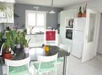 Sale House 6 rooms 120m² SAINT EGREVE - Photo 13