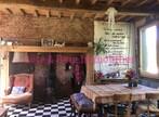 Vente Maison 4 pièces 104m² Buigny-Saint-Maclou (80132) - Photo 2