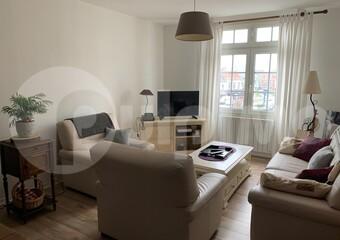 Location Appartement 2 pièces 42m² Hénin-Beaumont (62110) - Photo 1