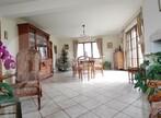 Vente Maison 8 pièces 165m² Bouvigny-Boyeffles (62172) - Photo 6