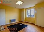 Vente Maison 17 pièces 314m² Saint-Laurent-de-Chamousset (69930) - Photo 15