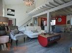 Vente Maison 6 pièces 231 231m² Firminy (42700) - Photo 19