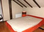 Vente Maison 5 pièces 110m² Taninges (74440) - Photo 6