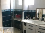 Vente Appartement 4 pièces 85m² Sainte Clotilde - Photo 6