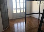 Renting Apartment 1 room 33m² Grenoble (38000) - Photo 18