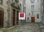 Sale Apartment 6 rooms 199m² Grenoble (38000) - Photo 14