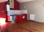 Vente Appartement 3 pièces 62m² Romans-sur-Isère (26100) - Photo 3