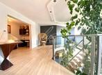 Vente Maison Estaires (59940) - Photo 10