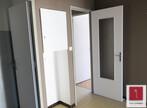 Sale Apartment 3 rooms 69m² Seyssins (38180) - Photo 5