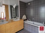 Sale Apartment 6 rooms 174m² Grenoble - Photo 12