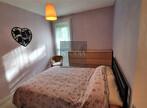 Vente Appartement 4 pièces 83m² Échirolles (38130) - Photo 6