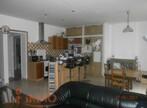 Vente Appartement 3 pièces 90m² Rive-de-Gier (42800) - Photo 5