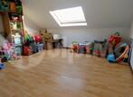 Vente Maison 8 pièces 92m² Billy-Montigny (62420) - Photo 6