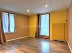 Sale Apartment 5 rooms 138m² Monnetier-Mornex (74560) - Photo 10