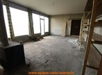 Vente Maison 5 pièces 133m² Le Teil (07400) - Photo 6