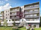 LIVRAISON 3éme SEMESTRE 2020 Thonon-les-Bains (74200) - Photo 1