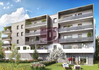 LIVRAISON 3éme SEMESTRE 2020 Thonon-les-Bains (74200)