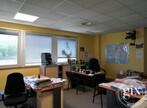 Sale Office 156m² Montbonnot-Saint-Martin (38330) - Photo 8