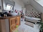 Sale House 5 rooms 113m² Étaples sur Mer (62630) - Photo 6