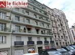 Vente Appartement 4 pièces 92m² Grenoble (38100) - Photo 4